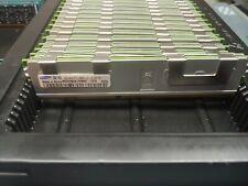 Samsung Memory 1x16GB 16GB 4Rx4 PC3-8500R ECC SERVER RAM - 22 AVAILABLE