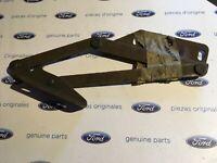 Ford Transit MK2 New Genuine Ford bonnet hinge