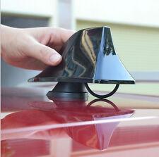 Car Blank Radio Shark Fin Antenna Signal 3M FOR Mitsubishi LANCER EX ASX GT
