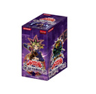 """[PRE] RE-REALEASED ! Yugioh Cards """"Labyrinth of Nightmare""""  Box / Korean"""