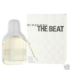 Burberry The Beat EDT Eau De Toilette EDT 30 ml (woman)