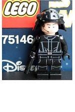 Lego STAR WARS #75146 Advent Calendar Imperial Navy Trooper