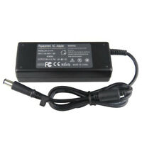 Charger 19V 4.74A 90W Adapter 7.4x5.0 for HP for Compaq 6715s Notebook PC
