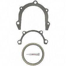 Fel-Pro BS40168-1 Rear Main Bearing Seal Set