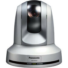 Panasonic AW-HE60HN Full HD Indoor PTZ Camera with IP Image Monitoring (HDMI)