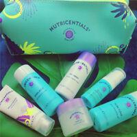 Nu skin Authentic Nuskin Nutricentials Hydration Bioadaptive Skin care#166