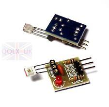 Laser Receiver Module non-modulator Tube Laser Sensor Module good - UK seller