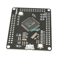 Arm Cortex-m4 32bit stm32f407vgt6 MCU Core Development Board STM 32 F 4 Discovery