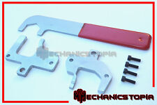 Mercedes M112/M113 Camshaft Alignment Timing Holding Engine Repair Locking Tool