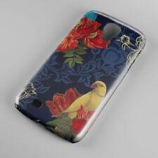 Fundas de color principal amarillo para teléfonos móviles y PDAs