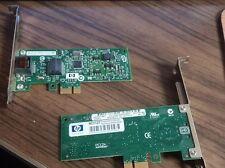 Hp NC112T Gigabit Ethernet Server Adapter