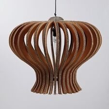 Rugare Hanging Lamp