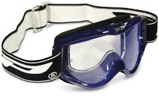 ProGrip 3101 Kids Youth Blue Motocross Off Road Riding Motorcycle Helmet Goggle