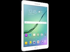 Galaxy Tab S2 Tablets & eBook-Reader ohne Vertrag