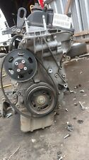 Vauxhall Agila 2008-2104 BREAKING K12B bare engine block 62k miles guaranteed