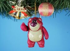 Decoration Xmas Ornament Home Party Tree Decor Disney Pixar Toy Story LOTSO BEAR