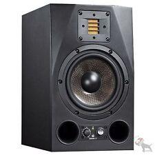 Adam A7X Nearfield Reference Recording Active Studio Monitor Speaker Single