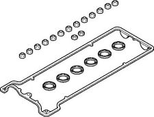 Reinz Valve Cover Gasket Engine Replacement Part Fit BMW 3 Series E46 2000-2007
