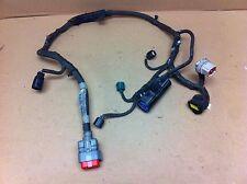 Jaguar S-Type 00-03 V8 4.0L automatic Transmission wiring harness loom OEM J-904
