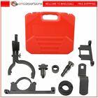 For Ford Ranger Mustang Explorer Mazda 4.0l 245cid Sohc V6 Timing Tool Kit Usa
