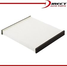 SUBARU CABIN AIR FILTER FOR SUBARU B9 TRIBECA LEGACY OUTBACK TRIBECA 72880-XA00A