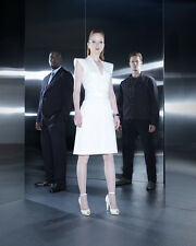 Terminator [Cast] (39908) 8x10 Photo
