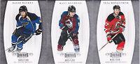 11-12 Dominion Ilya Kovalchuk /199 Base Devils 2011