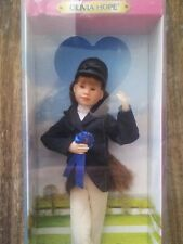 Only Hearts Horse & pony Club- Olivia Hope doll English riding outfit New in box