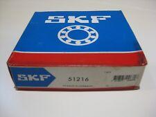 51216 (Thrust Bearing) SKF