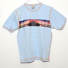 NIKE BETTER CORE NSW Tee Damen Shirt 342084 013 schwarz grau
