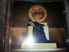 Enya : The Memory of Trees CD (1995)