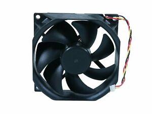OEM Sunon PSD1285PTB1-A 3-Pin Projector Fan 12V 3.7W for Dell 4610X 4220 4210X