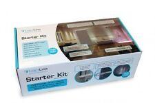 Taptile Starter Kit Ditch The Switch TTRF6-KWUK Light Switch Bathroom BNIB