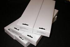 6 X kompat. Farbband für EPSON Drucker LQ 570 / 870 LQ 550 / 850+ LQ- 300 /400