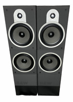 Bowers and Wilkins,B and W, B&W DM580 Loudspeakers Speakers
