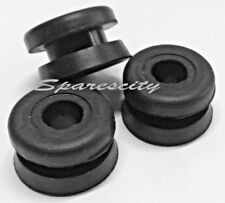 HOLDEN WIPER MOUNTING RUBBER GROMMET KIT EK EJ EH HD HR HK HT HG HQ HJ HX HZ WB