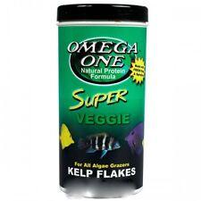 Omega One Super Kelp Flake 28 g