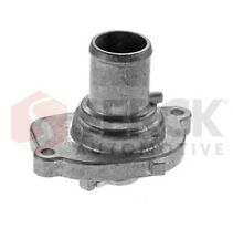 Thermostat Assy & Seal for Fiat