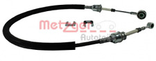 Seilzug, Schaltgetriebe METZGER 3150110 für ALFA ROMEO FIAT