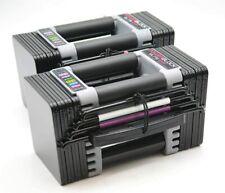 Powerblock Elite EXP (2020 Model) Dumbbell - 8lbs