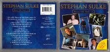 CD Stephan Sulke Best Of Vol. 2 Greatest Hits | 16 Lieder Louise Meyer Mama