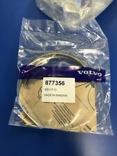 Volvo Penta Piston Ring Kit 877356