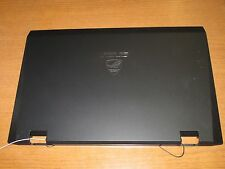 """GENUINE!! ASUS G73JH G73J SERIES LCD BACK COVER 13GNY81AP050 1N0-H3A0101 """"A"""""""