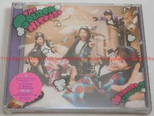New Momoiro Clover Z The Golden History First Limited Edition Type B CD Blu-ray