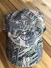 Sitka Gear Kimber hat
