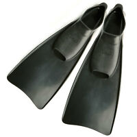 Head Adult Corda Rubber Swim Fins with Mesh Bag