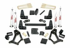"""Rough Country 4.0""""-5.0"""" Suspension Lift Kit for Toyota Pickup 4WD 733.20"""