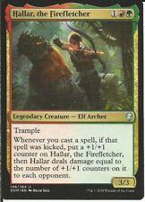 CMD Commander EDH : Kicker Infect Green Red Custom MTG Deck  - 100 Cards