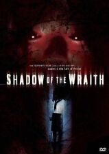 USED (VG) Shadow of the Wraith (2005) (DVD)
