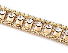 Oro Diamante/DIAMANTE DONNA CATENINA DA girovita/CINTURA DI FASCINO - 511